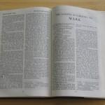IMG_7005 Bible Cropped