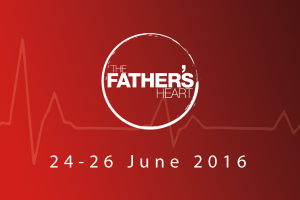 Fathers-Heart-2016-banner-01