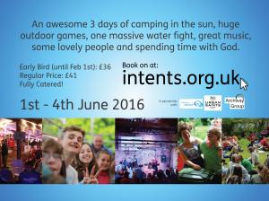 Intents_June2016