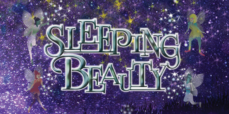 sleepingbeauty-800